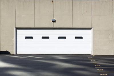 Commercial door repair coos bay commercial garage doors for South bay garage door repair